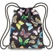 LOQI Plecak LOQI Wild Butterflies