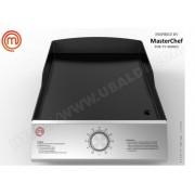 MasterChef - Plancha électrique 2400 W