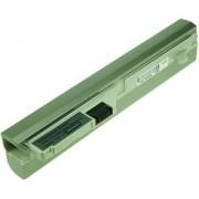 HSTNN-DB64 Battery (6 Cells) (Hp)