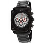 Equipe EQUE313 Watch - For Men