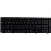 Tastatura laptop Dell Inspiron 3521, 15 (3521), 15-3521