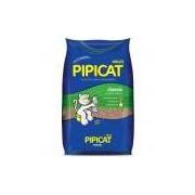 PIPICAT Classic Granulado para Gatos 4kg - Kelco