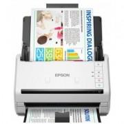 Epson Skaner WorkForce DS-770