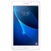 Galaxy Tab A7 2016 4G Wifi T285 White