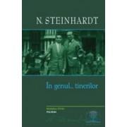 In genul... tinerilor - N. Steinhardt