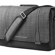 Чанта HP Slim Ultrabook Professional Messenger up to 15.6 инча - F3W14AA