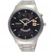 Ceas Orient Multi-Year Calendar FEU00002BW