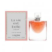 Lancome - La Vie Est Belle L'Eclat (50 ml) - EDP