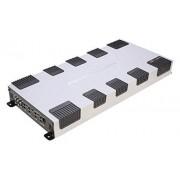 Power Acoustik EG5-2800 Edge Amplifier 5 Channel