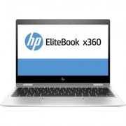 HP Inc. EliteBook x360 1020 G2 1EP66EA + EKSPRESOWA WYSY?KA W 24H