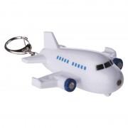 EMOS LED klíčenka s motivem letadla P4708