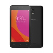 Lenovo A Plus (A1010a20) 3G Black