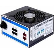 Sursa Modulara Chieftec A-80 CTG-750C 750W