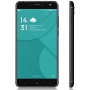 "DOOGEE X7 Pro Android 6.0 4G Teléfono W/ 6.0"" HD IPS, 2GB De RAM, 16GB ROM"