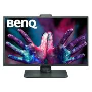 BENQ PD3200Q Designer Monitor