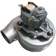 Ventilator Gaz 6000