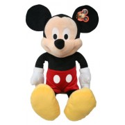Disney Mickey Mouse Plush Doll Toy 25""