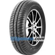 Dunlop StreetResponse 2 ( 175/70 R14 84T )