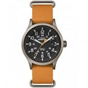 Ceas barbatesc Timex Expedition TW4B04600
