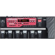 Boss RC-300 Loop Station RC 300