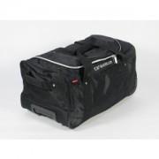 Renault Captur 2014-present 5d Car-Bags Travel Bags