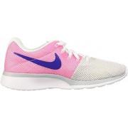 Nike Tanjun Racer_921668-103 Zapatillas para Mujer, Multicolor, 9.5