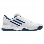 Adidas Scarpa Bambino Sonic Attak K Taglia: 36 2/3 Bambino/a Colore: Bianco AQ2817