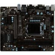 Placa de baza MSI B250M PRO-VD Socket 1151