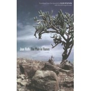 The Plain in Flames, Paperback