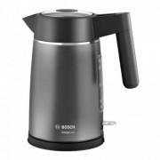 """Bosch Kettle Bosch """"DesignLine TWK5P475"""""""