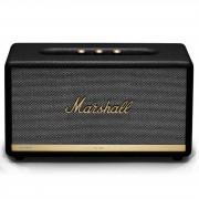 Marshall Stanmore MK II Black