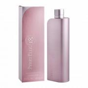 Perry Ellis fragancia para dama perry ellies 18 women eau de parfum 100ml