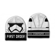 Fes Star Wars Episode VII Stormtrooper
