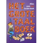 Boosterbox Het Grote Taalboek