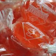 Barnetts Old Betty Plants Herbal Tablets Gluten Free Sweets