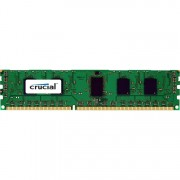 Crucial D3 4GB 1600-11 LV CRU