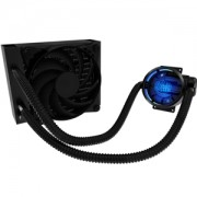 Cooler CPU Cooler Master MasterLiquid Pro 120, racire cu lichid, MLY-D12X-A20MB-R1