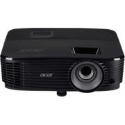Proiector ACER X1323WH DLP 3D Ready WXGA 1280x800 up to