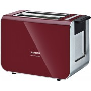 Siemens TT86104 broodrooster
