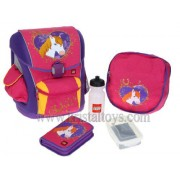 Раница Supreme School Bag Set Girl Horse