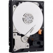 HDD NOTEBOOK WD SCORPIO BACK 500GB 7200rpm 16MB SATA3 WD5000BPKX