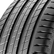 Michelin Latitude Sport 3 ( 255/45 R19 100V )
