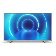 Philips 58PUS7555/12 58 inch UHD TV