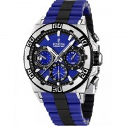 Ceas Festina Chrono Bike F16659/6