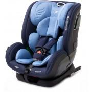 Fairgo Cadeira para Auto Fairgo Abita I-Size 76/150 cm