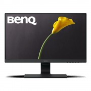 "Monitor 24"" Benq GW2480E, 1920x1080 5ms 250cd VGA HDMI DisplayPort zvučnici"