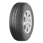 Gislaved Com*Speed ( 175/65 R14C 90/88T DOT2017 )