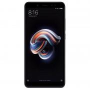 Xiaomi Redmi Note 5 4GB/64Gb 5,9'' Preto