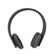 0 Kreafunk aHEAD,BT 4.0. hörlurar, fler färger Svart med gunmetal front