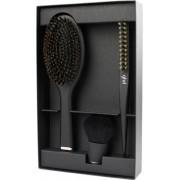 ghd Dressing Brush Kit - 3 Profi Bürsten im Set Bürstenset
